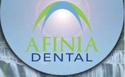 West Chester Dentist