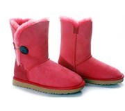 Temptation comes from Ugg Australia boots