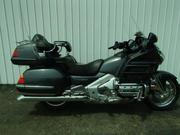 2005 - Honda Gold Wing GL1800