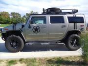 Hummer 2003 2003 - Hummer H2