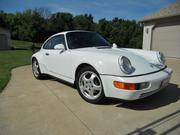 1994 PORSCHE 1994 - Porsche 911