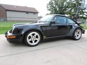 Porsche 930 67200 miles