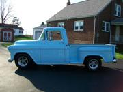 chevrolet other pickups