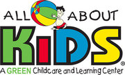 Affordable Day Care Centers - All About Kids LC